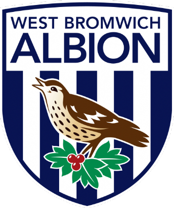 FA Cup Matchday Express Service vs West Brom Albion FC, Saturday 26th January 2019 - KO 15:00 From
